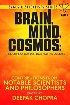 brainmind-cosmos