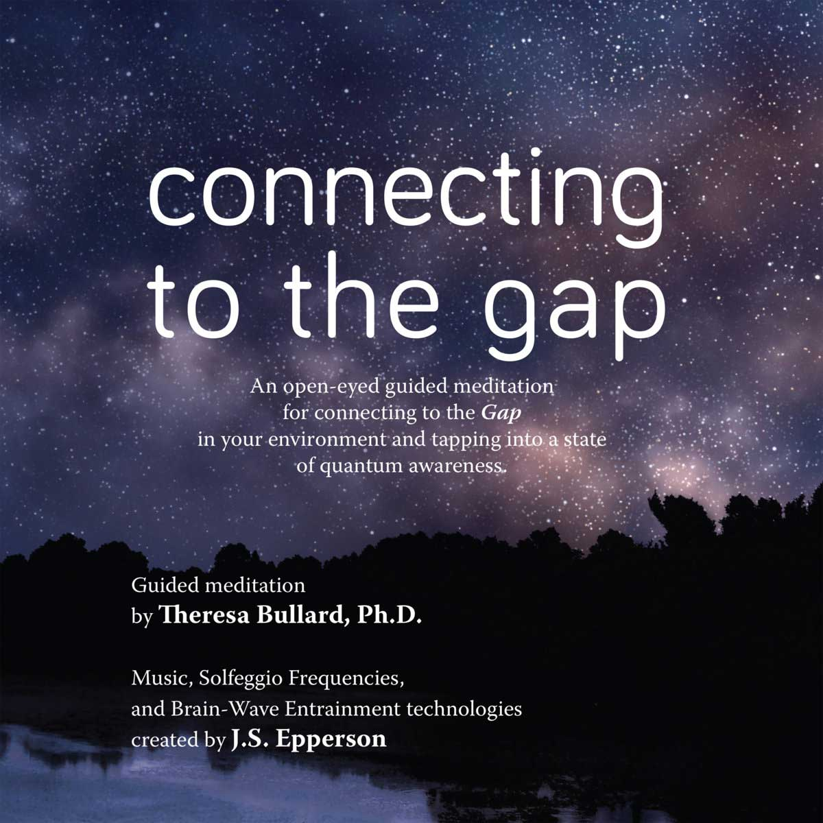 connecting-to-the-gap