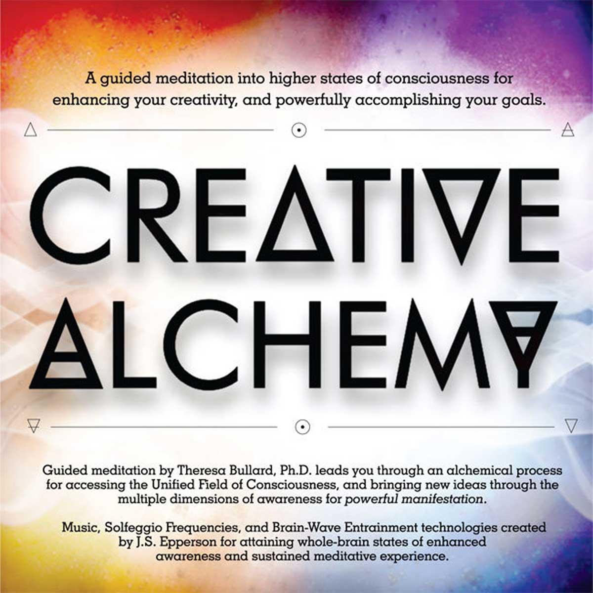creative-alch