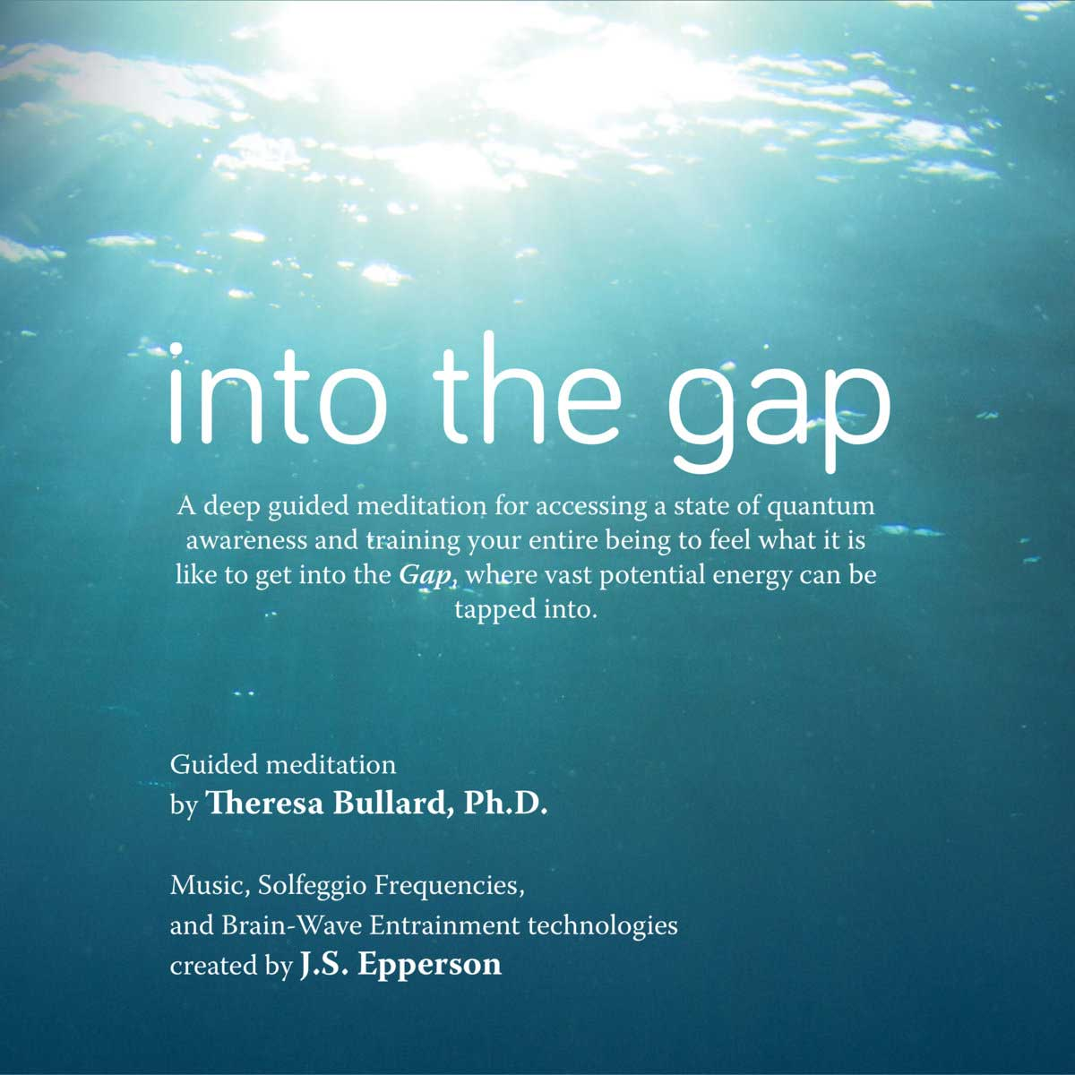 into-the-gap