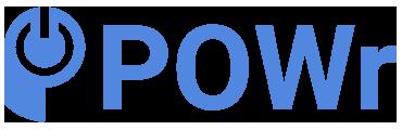 powr-full-logo+blue