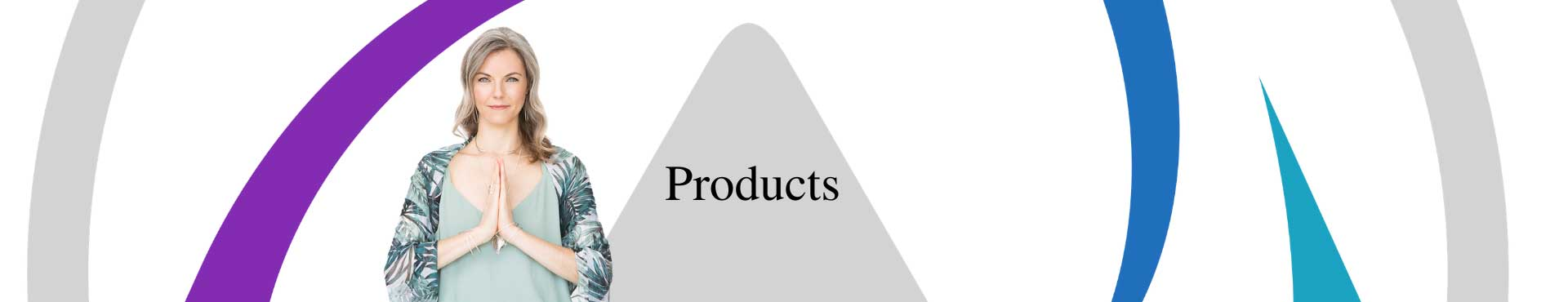 product-page-new-header