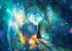 bigstock-Beautiful-Artistic-Universe-Wi-274607980-(1)