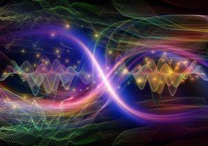 bigstock-Quickening-Of-Light-Wave-307674223