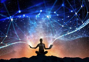 bigstock-Yoga-as-physical-and-spiritual-177932308-(1)